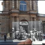 Golem13-Paris-Liberation-1944-Senat2