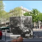 Golem13-Paris-Liberation-1944-Sorbonne2