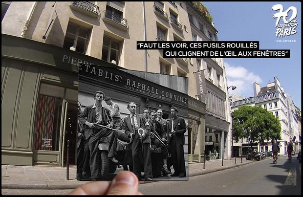 Golem13-Paris-Liberation-1944-mail