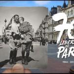 Liberation-paris-1944-2014-2-620x387