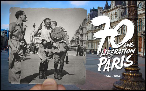 Liberation-paris-1944-2014-2-620×387
