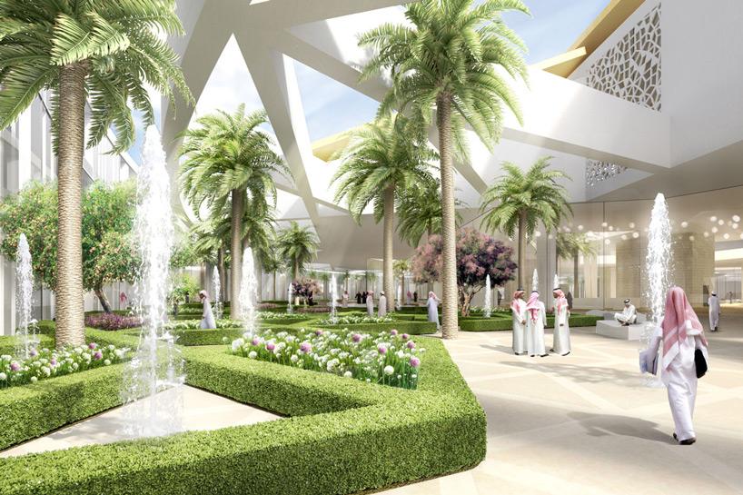 gerber-architekten-nobel-quran-oasis-designboom-04