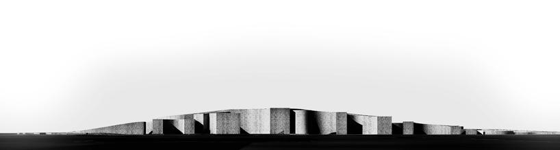 mecanoo-noble-quran-oasis-al-madinah-saudi-arabia-designboom-06