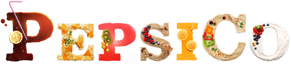 pepsico-logo-patrick-garbit-1