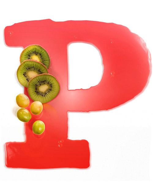 pepsico-patrick-garbit-p2