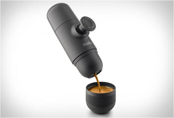 minipresso-4