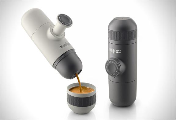 minipresso-5