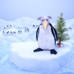 Penguin-2011-