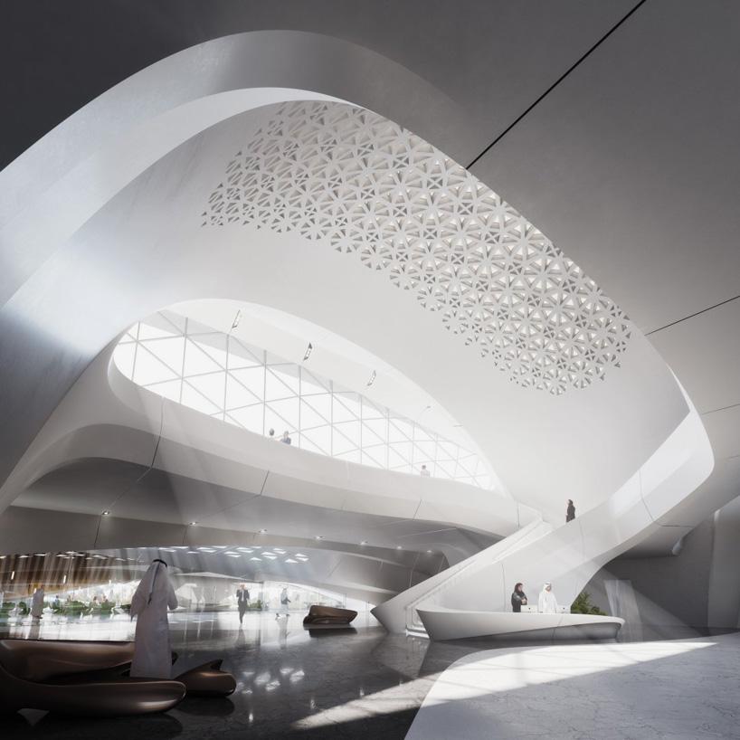zaha-hadid-bee'ah-headquarters-sharjah-uae-designboom-04