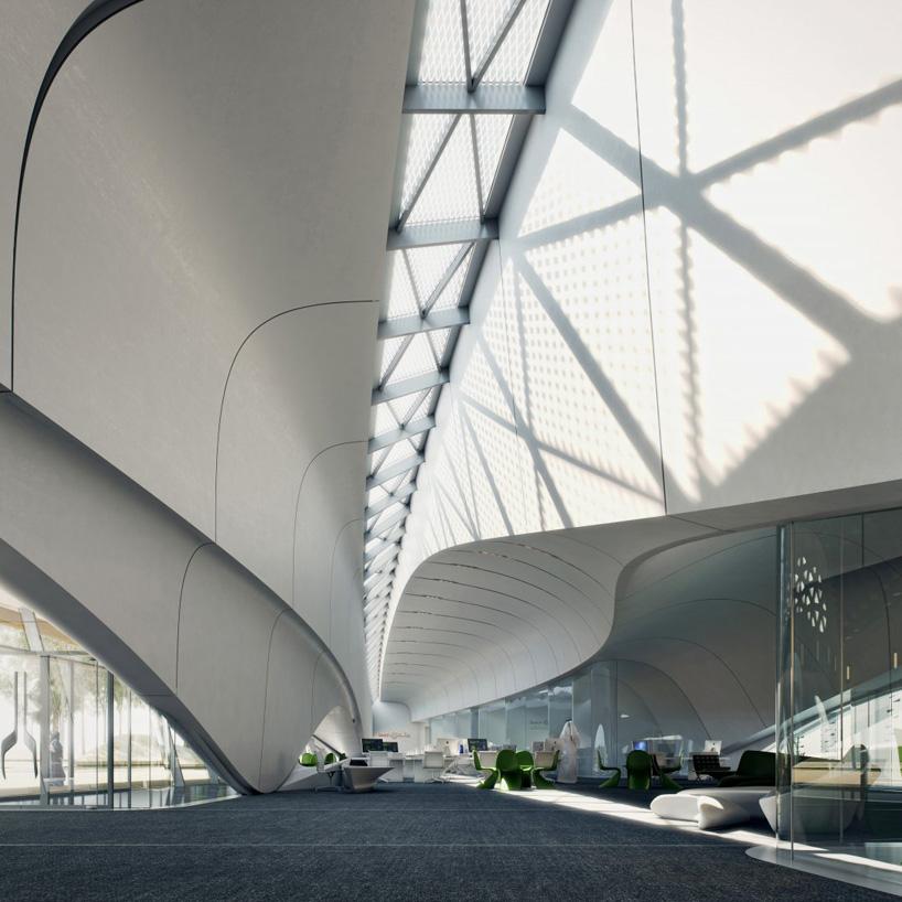 zaha-hadid-bee'ah-headquarters-sharjah-uae-designboom-05
