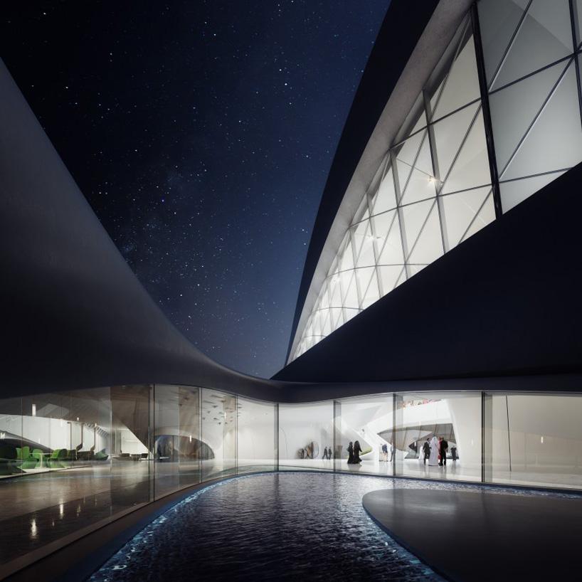 zaha-hadid-bee'ah-headquarters-sharjah-uae-designboom-07