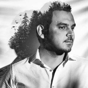 حسين الدغريري